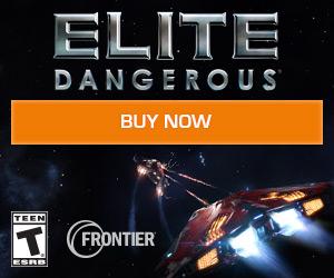 Frontier Dev US