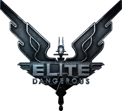 Elite: Dangerous Official Website