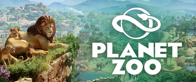 https://d1wv0x2frmpnh.cloudfront.net/store/badge/planet-zoo/PZ_Badge_640x270.jpg